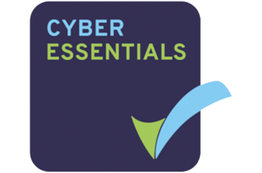 Cyber Essentials Registered