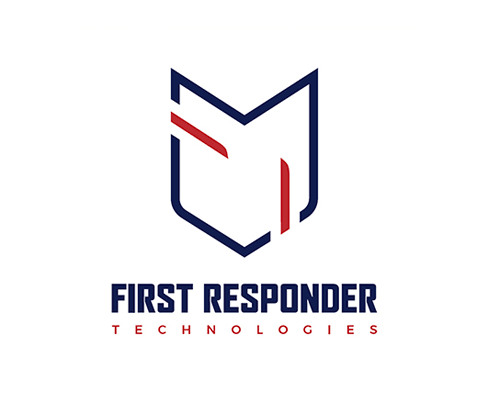 First Responder Technologies
