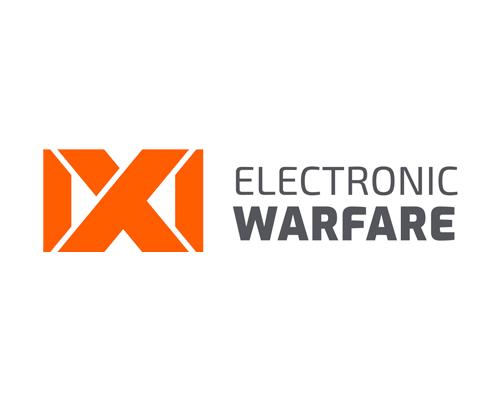 IXI Electronic Warfare