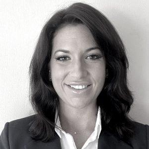 Vanessa Holland Sabre Global
