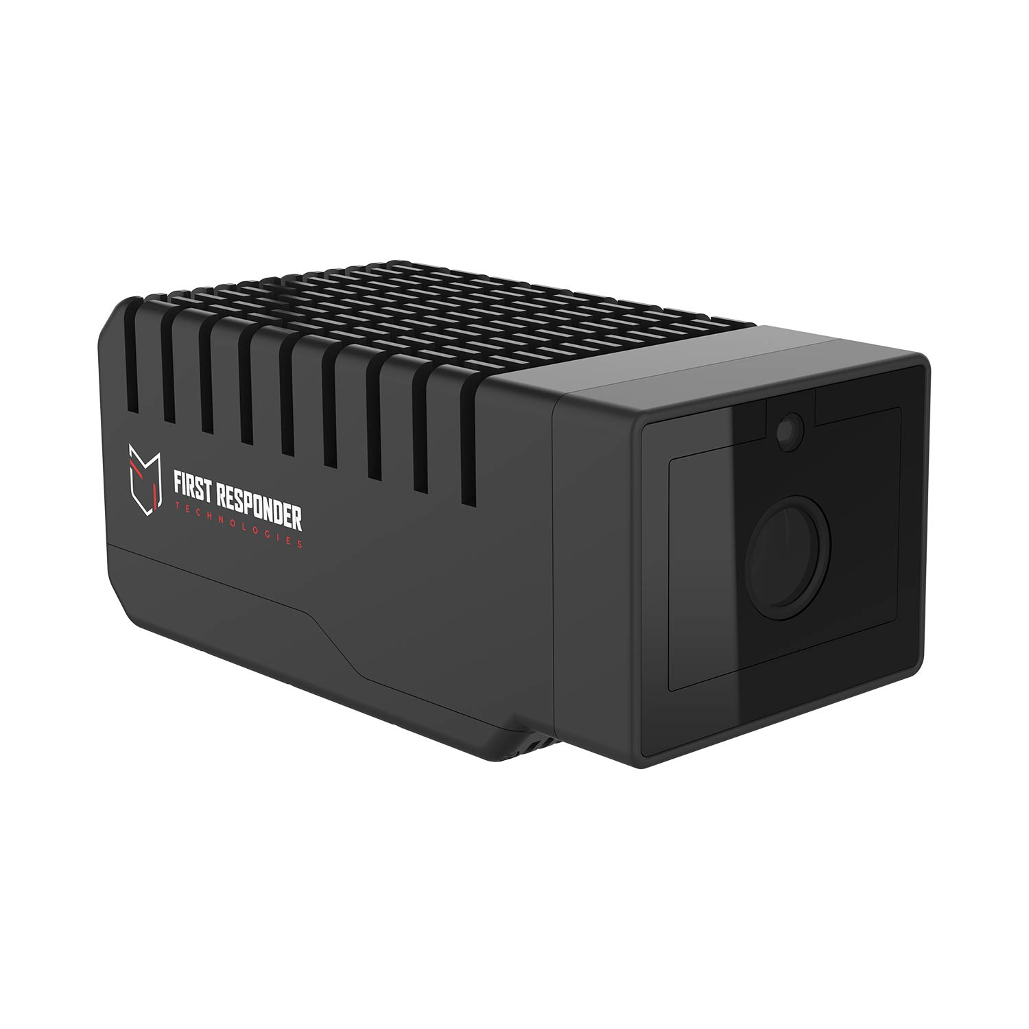 sentinel weapons detection camera
